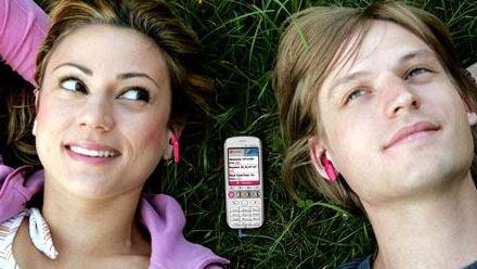 music_mobile.jpg